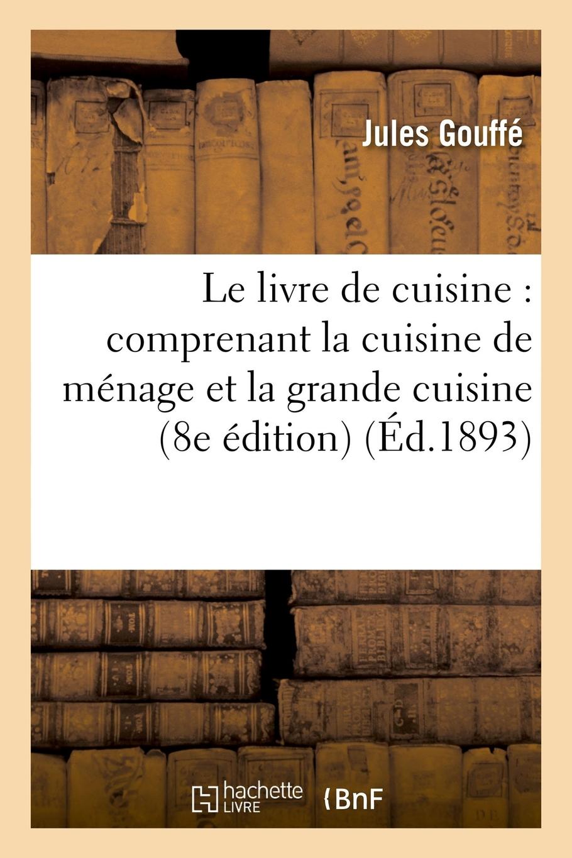 Mariatotal Les Grands Noms De L Art De La Gastronomie